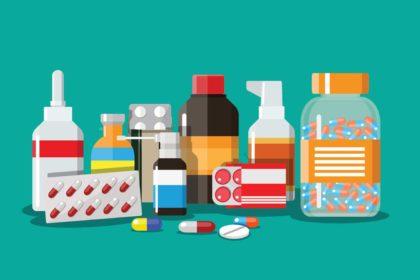 fundraising-medical-supplies