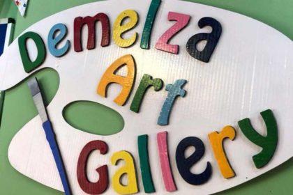 Demelza Hospice Care for Children | Archangel Michael Hospice